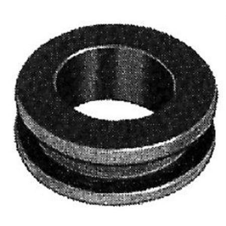 """6124Qt 3/4"""" Grommets, Pacific Industrial Comp (Pico), EACH, EA, Flexible oil res"""