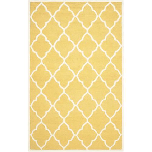 Safavieh Cambridge Merletta Geometric Area Rug or Runner