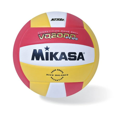 Mikasa VQ2000 NFHS Competition Volleyball ()