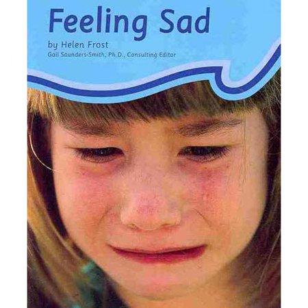 Feeling Sad - Walmart.com