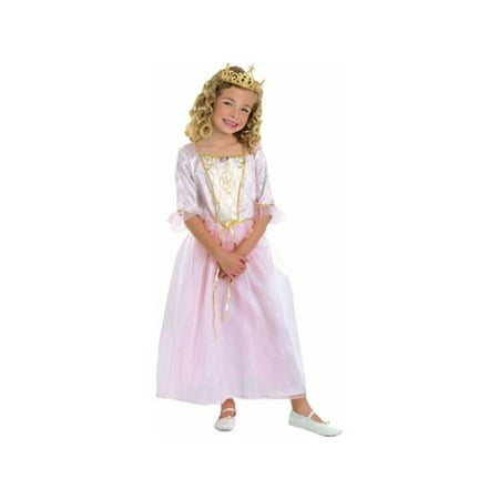 Toddler Anneliese Barbie Costume (Babies Costumes)