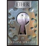 Ether - eBook