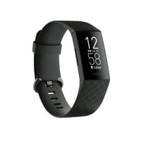 Fitbit Charge 4 (NFC) Activity Tracker
