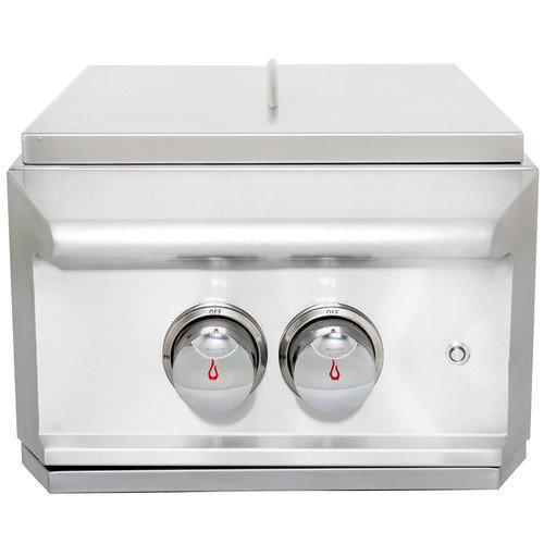 Blaze Grills Professional Propane Power Burner