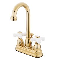 Bathroom Faucets - Walmart com