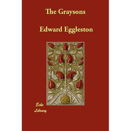 The Graysons - image 1 de 1
