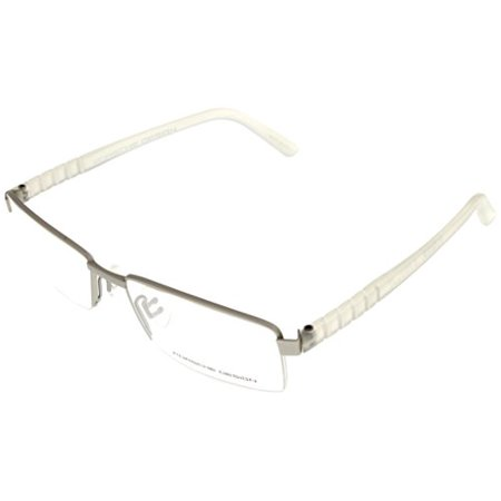 Givenchy Prescription Eyeglasses Frames Unisex VG582 6K1 ...