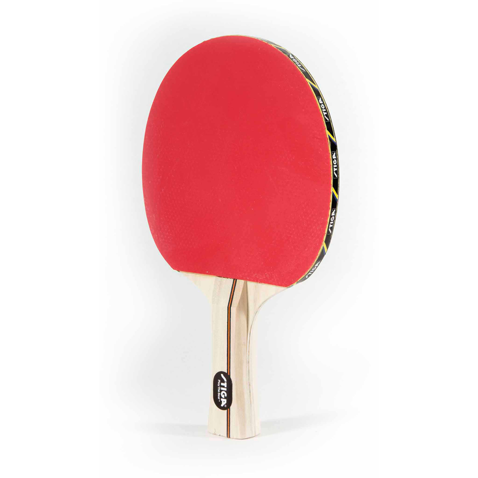 STIGA Performance 4 Player Table Tennis Set Walmart Com  sc 1 st  tagranks.com & Scintillating Walmart Stiga Table Tennis Images - Best Image Engine ...