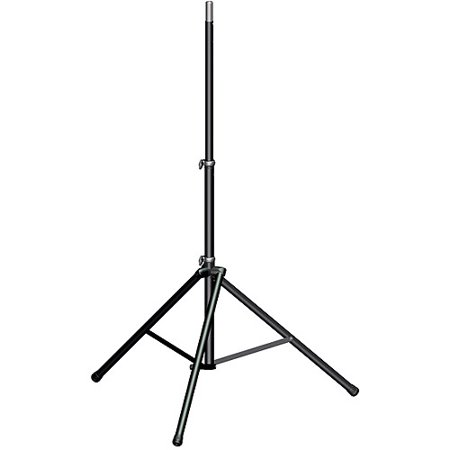 Ultimate Support Speaker Stand And Lighting Tree Base