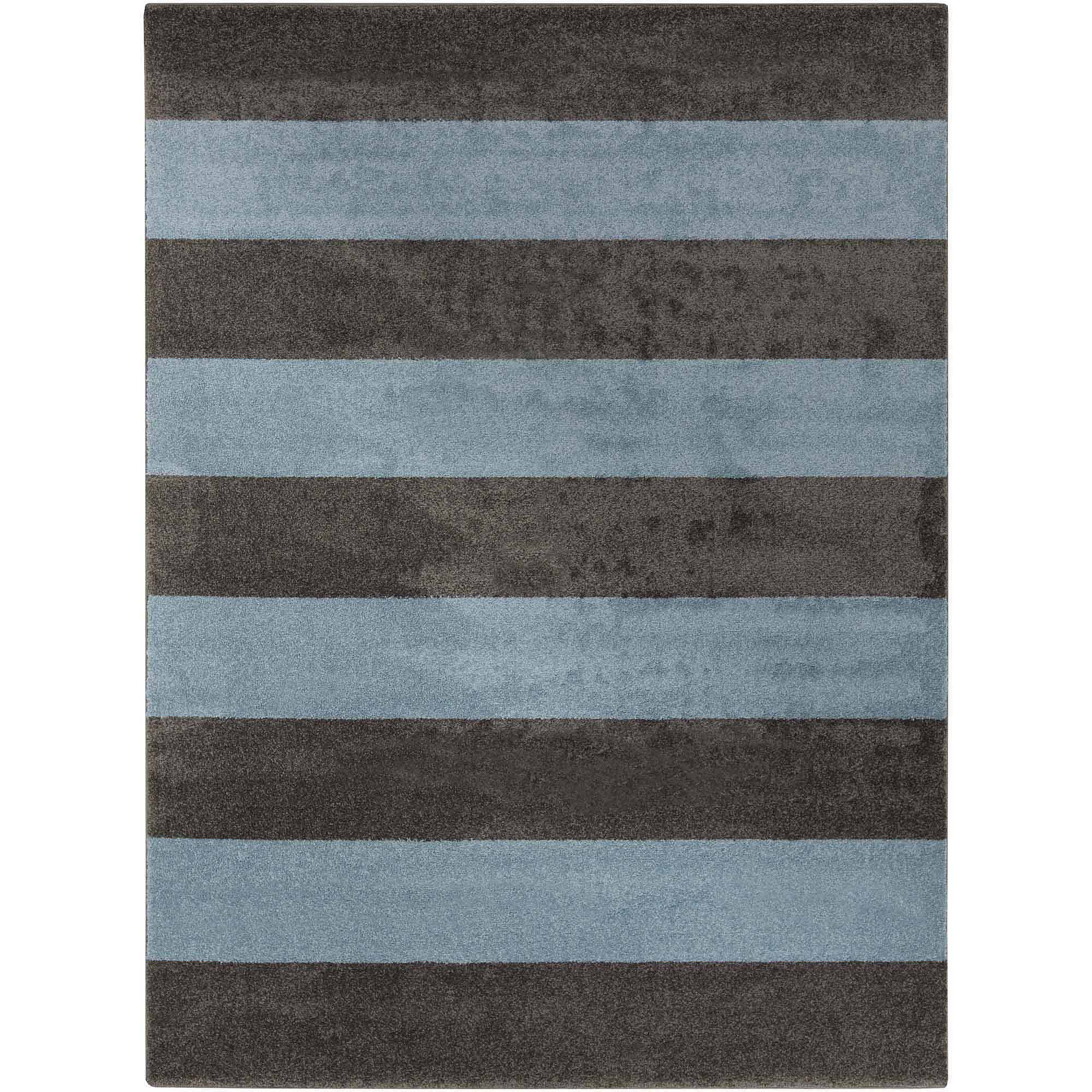 apartment AH Napa Machine Made Geometric Area Rug, Blue