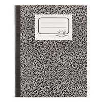 red43460 - national composition book