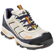 Nautilus Women Steel Toe Athletic Shoes