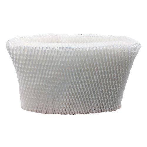 Crucial Air Humidifier Filter