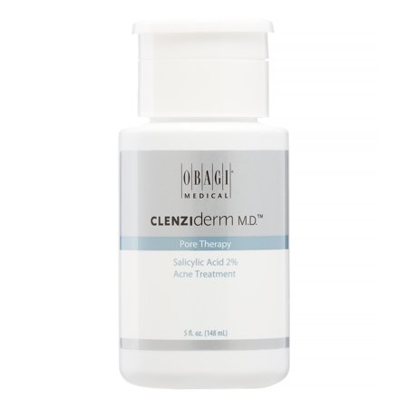 Obagi CLENZIderm M.D. Pore Therapy and Acne Treatment, 5 fl.