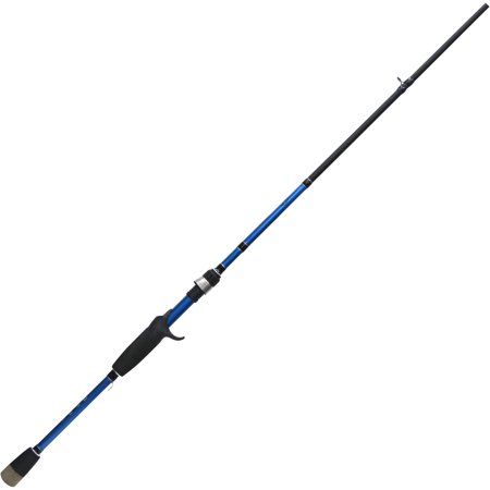 Eagle claw fishing rods fishing rods insight pro advantage for Walmart fishing poles