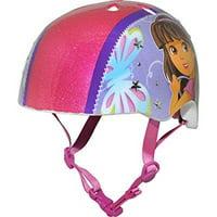 Dora Butterfly 5+