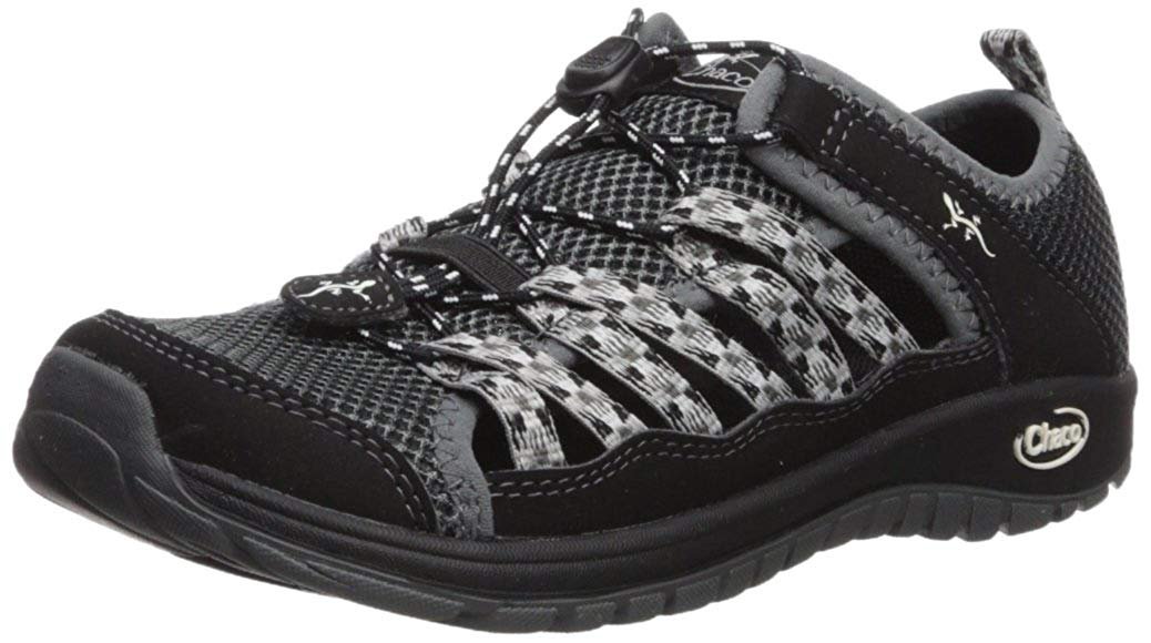 Chaco Kids J180075 Water Shoe