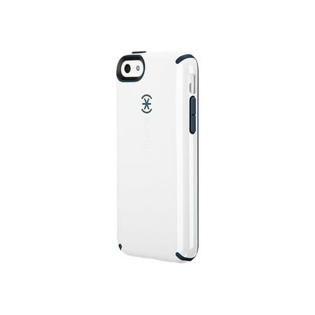 Speck Spk-a2649 Iphone 5c Candyshell Cas