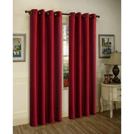 108 Inch White Blackout Curtains Ideas