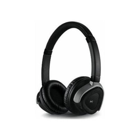 Creative Labs Hitz WP380 Bluetooth Headset