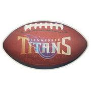 Tennessee Titans - Fan Shop - Walmart.com