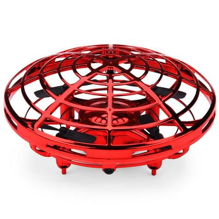 Mini Quadcopter Drone -