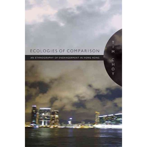 Image result for Ecologies of Comparison.