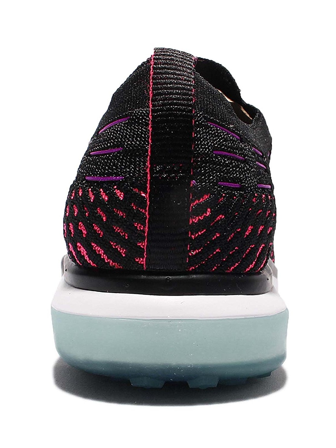 Nike Women's Air Zoom Fearless Flyknit Running Shoes