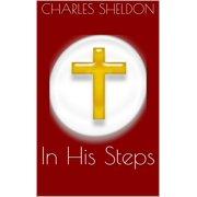 In His Steps - eBook