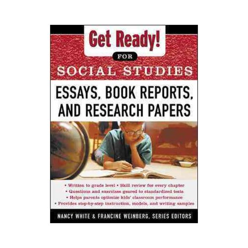 social studies research papers How to write a history research paper are you interested in comparison battles social modern history journals are indexed in the social studies.