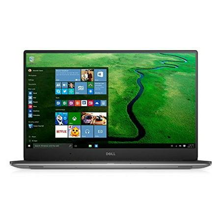 REFURBISHED Dell Precision M5510 Laptop   Intel Core 6th Generation i7-6820HK   16 GB DDR4   256 GB SSD   NVIDIA Quadro M1000M 2 GB GDDR5   15.6inc UltraSharp FHD IPS (1920x1080)   Windows 10