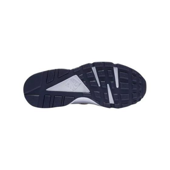 b30a4b27b313 Nike - Nike Men s Air Huarache Running Shoes Moon Particle Neutral ...