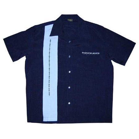 Steady Clothing Martini Stitch Shirt Steady Clothing