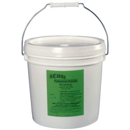 Image of JRM 8LB Soil Moist Granular 1000-2000 Microns Water Storing Soil Additive