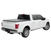 Access Original 04-09 Ford F-150 6ft 6in Flareside Bed (Except Heritage) Roll-Up Cover