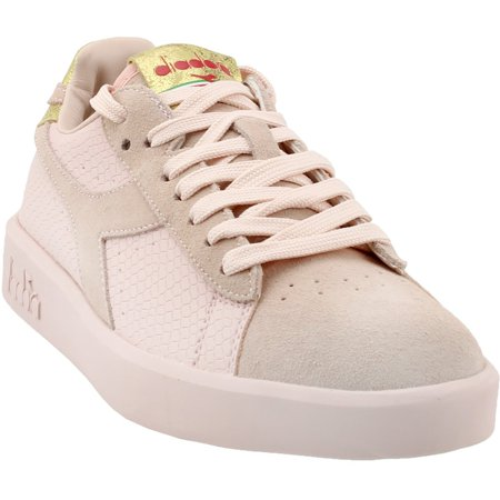 Diadora Mens GAME WIDE XMAS Casual Athletic & Sneakers