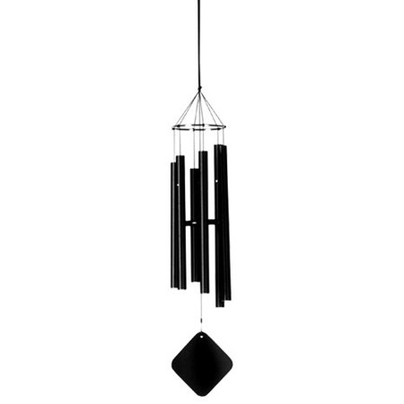 Music of the Spheres Pentatonic Soprano Wind Chime
