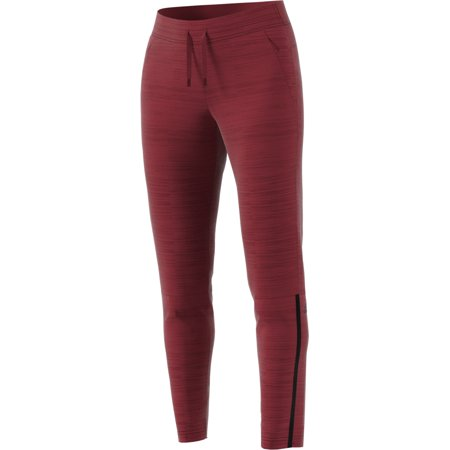 Adidas Womens Zne Pants 3.0 Adidas - Ships Directly From Adidas