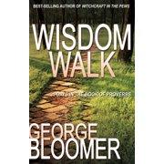 Wisdom Walk - eBook