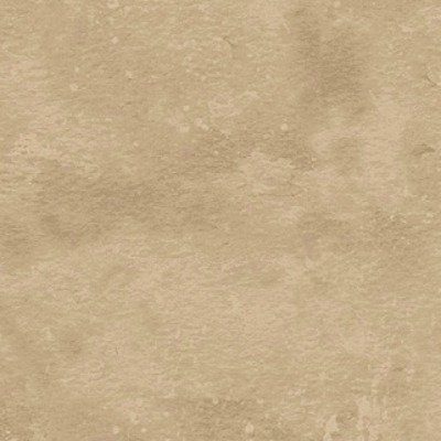 Noah's Ark Fabric (Noah's Ark 9020-14 (Light Beige) Cotton Fabric by)