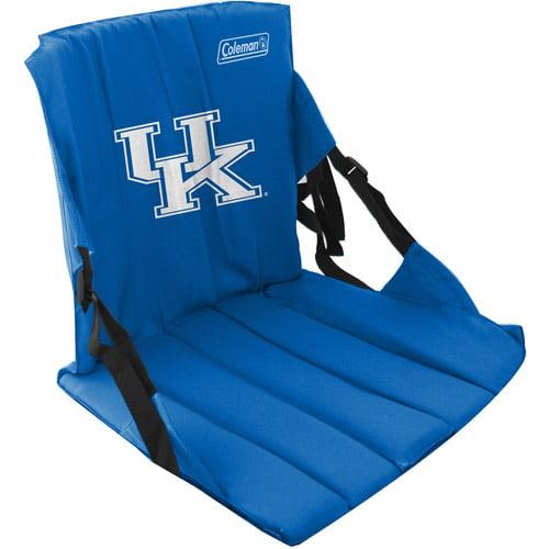 Rawlings Stadium Seat, Kentucky Wildcats