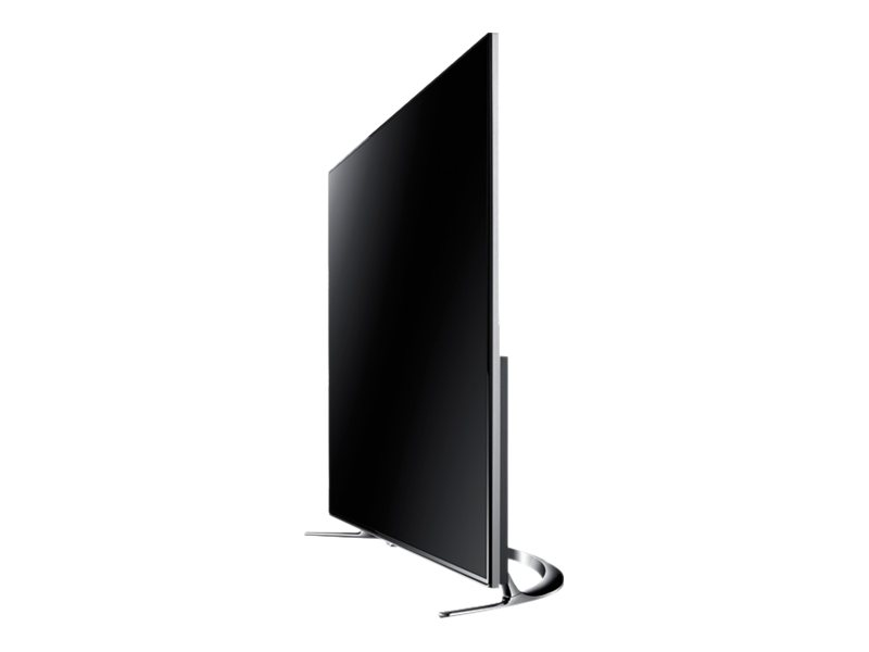 SAMSUNG UN55F8000BF LED TV DRIVER UPDATE