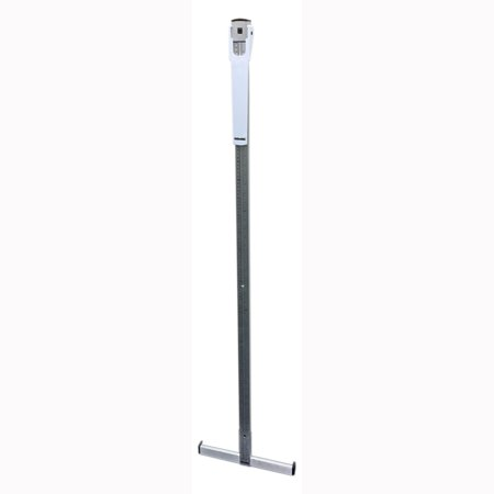 Health o meter 201HR-400 Telescopic Metal Height Rod for 400 Series - Metering Rods