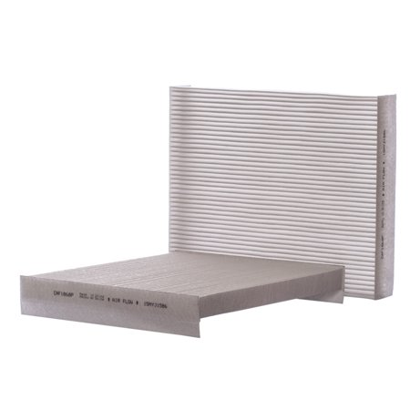 Premium Guard Pc6099 Cabin Air Filter