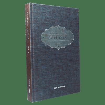 The Complete Walton Vol 2 Book Walmart Com Walmart Com