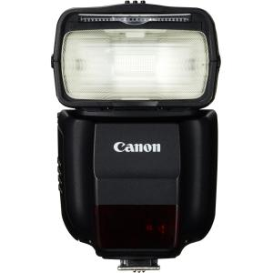Canon Speedlite 430EX III-RT Camera Flash - E-TTL, E-TTL ...