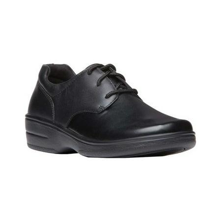 Propet Alice Walking Shoe (Women's) t1k0D