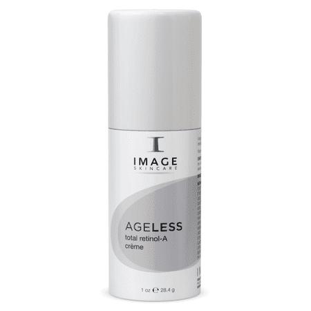 Image Skin Care Ageless Total Retinol-A Creme, 1 Oz