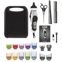 Wahl Color Pro Plus Haircut Kit