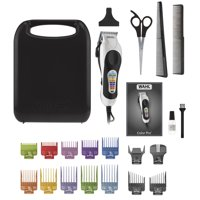 Wahl Color Pro Plus Haircut Kit 79752T